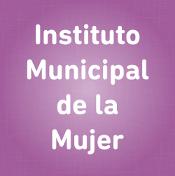 Instituto Municipal de la Mujer
